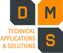 DMS Technical Applications & Solutions